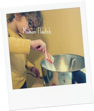 blog-maman-floutch