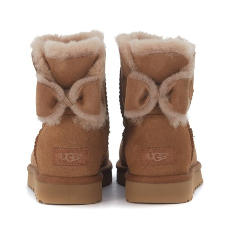 naveah chaussure ugg mariage