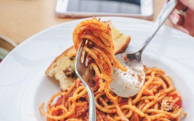 5 recettes de One Pot Pasta que les enfants aiment