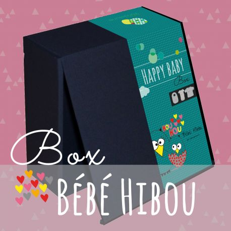 happy-box-bebe-hibou (1)