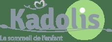 logo-kadolis-230