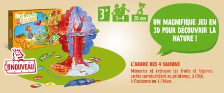 Larbre-des-4-Saisons2