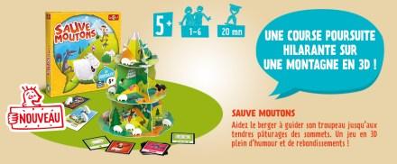 Sauve-Moutons2