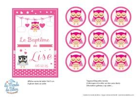 autres-papeterie-kit-decorations-de-fete-petite-ch-16241510-affiche-centre-e4cb-901a0_big
