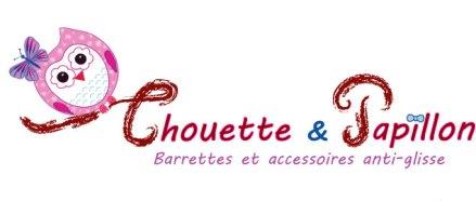 chouette-et-papillon-logo-2