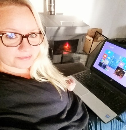 maman mi-blog-blogueuse-famille-lifestyle