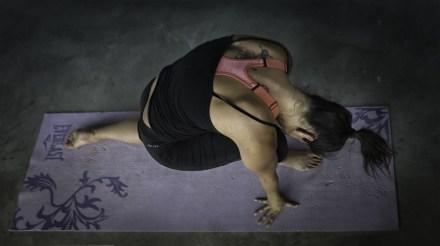 yoga-774243_960_720.jpg