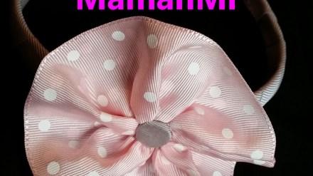 Ma Petite Grenade Miss Confiture MamanMi.jpg