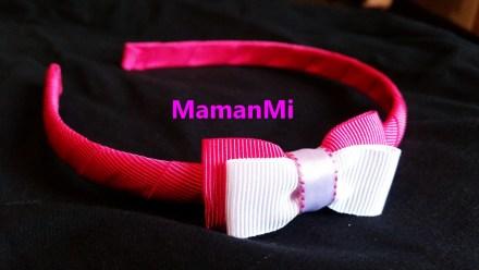 Tous en selle Miss Confiture MamanMi.jpg