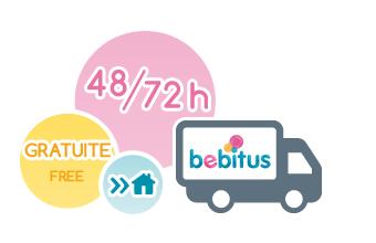 pq-bebitus-6-FR.jpg