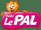 logo_lepal.png