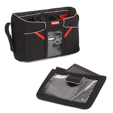 organisateur-poussette-buggy-tech-tote-diono (2)