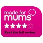 swim-nappy-made-for-mums-award_1