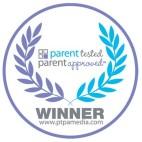 swim-nappy-ptpa-winner-award_1