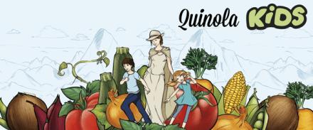 Banner-quinola-kids.png