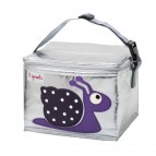 sac-isotherme-lunch-bag-escargot