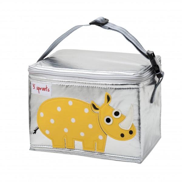 sac-isotherme-lunch-bag-rhinoceros