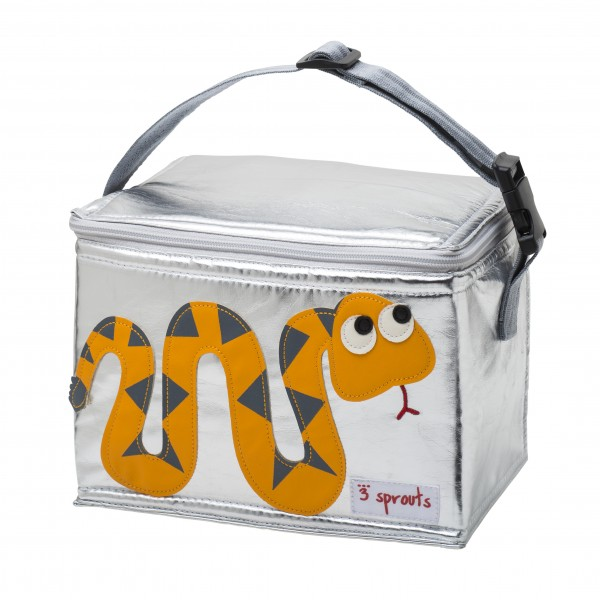 sac-isotherme-lunch-bag-serpent