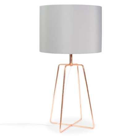 lampe-en-metal-cuivre-et-abat-jour-gris-h-49-cm-crossy-copper-500-10-15-157906_1.jpg