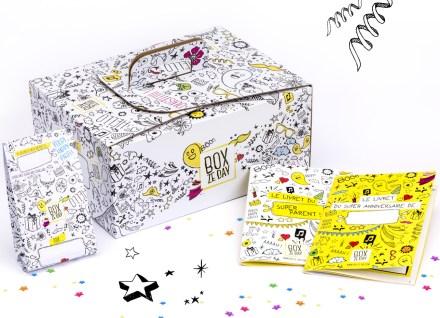 box_sachet_livrets_new_f817878a-cc8d-44be-bf21-a5478aab5bcb