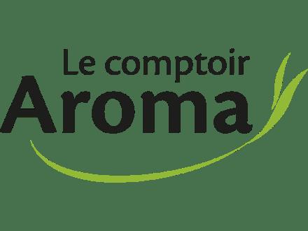logo_aroma