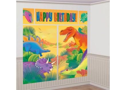 ps_dinosaures_dccoration-murale_anniversaire_dinosaures