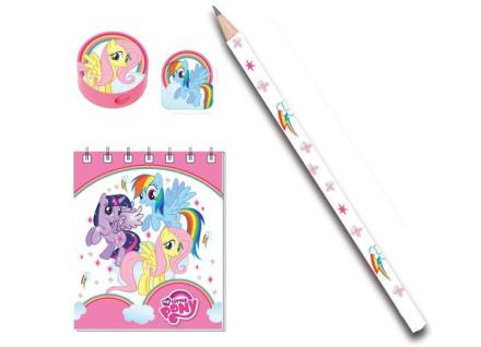 ps_my-little-pony_stationary-pack-my-little-pony_50fb4a07-ffd8-45bc-97b6-c3f4eb8ba601_grande