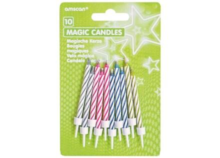 ps_star-wars_magic-candles-star-wars_598e2814-d09c-4a10-9066-5ebd563ae5c6