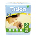 2-couches-jetables-ecologiques-et-biodegradables-tidoo