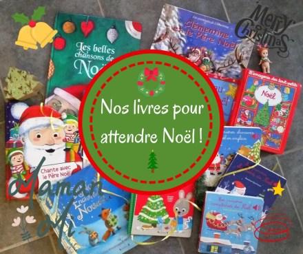 livre-attente-noel-lecture-jeunesse-selection-mamanmi