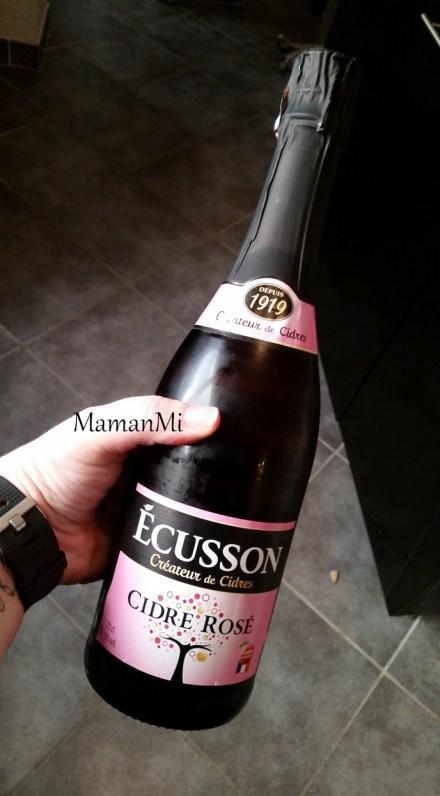 degustabox-janvier-mamanmi-2018 2