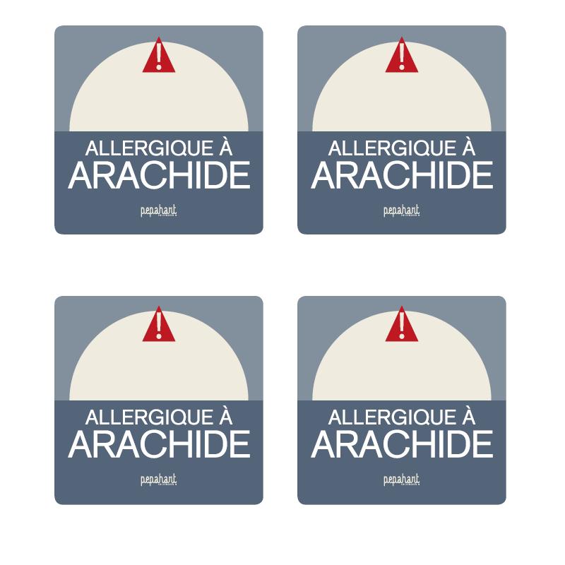 etiquettes-enfant-allergie-arachide4
