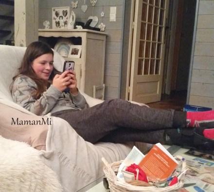 mamanmi-semaine-maman-famille-blog-janvier2018 1.jpg