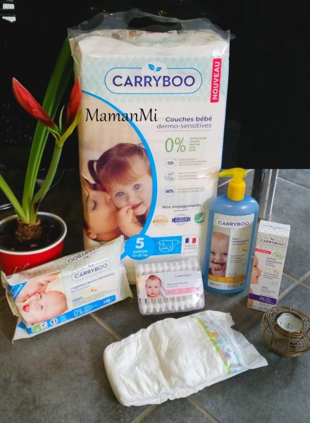 mamanmi-semaine-maman-famille-blog-janvier2018 11