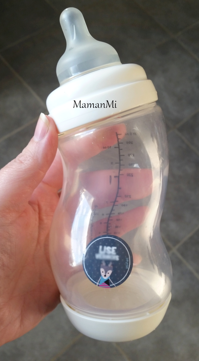 test-pepahart-etiquettes-creche-mamanmi 5