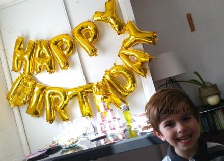 5ans-tinou-anniversaire-mamanmi-blog 1.jpg