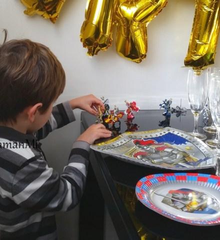 5ans-tinou-anniversaire-mamanmi-blog 3.jpg