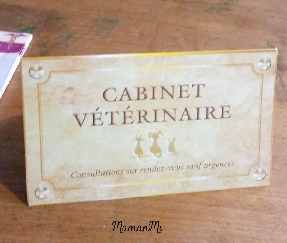 amulette-veterinaire-jeux-mamanmi-fevrier2018 19
