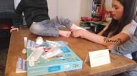 amulette-veterinaire-jeux-mamanmi-fevrier2018 31