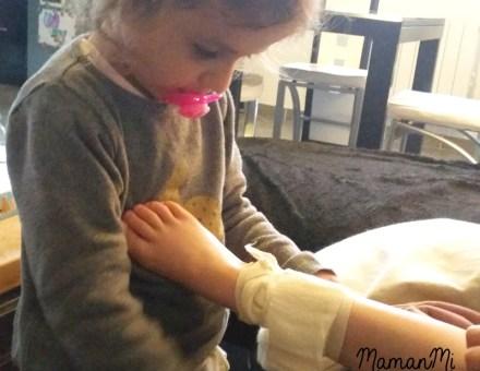 amulette-veterinaire-jeux-mamanmi-fevrier2018 39.jpg