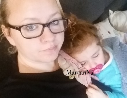 maman-semaine-mamanmi-blog 1.jpg