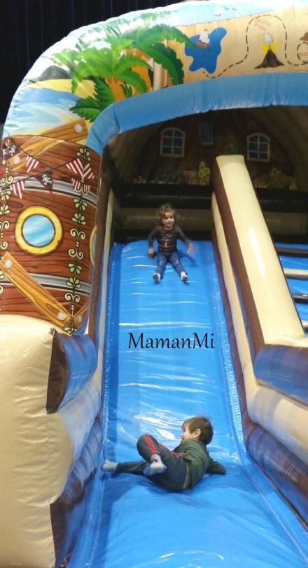 mamanmi-blog-maman-fevrier-2018 14