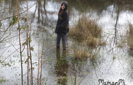 semaine-mamanmi-blog-fevrier2018-maman-viedemaman-quotidien 20.jpg