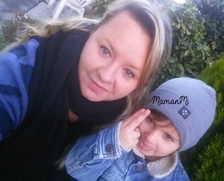 semaine-mamanmi-blog-fevrier2018-maman-viedemaman-quotidien 4.jpg