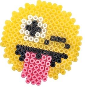 ses creative-mamanmi-perles à repasser-emoticones 5