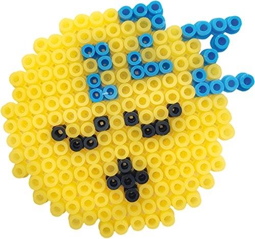 ses creative-mamanmi-perles à repasser-emoticones 7