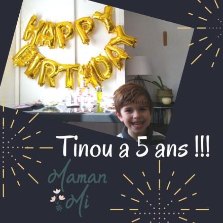 tinou-5ans-mamanmi-anniversaire-deco-fevrier2018