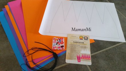 happy kids box-mamanmi-test-blog-mars 2018 12