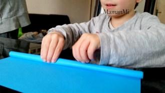 happy kids box-mamanmi-test-blog-mars 2018 18
