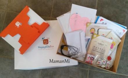 happy kids box-mamanmi-test-blog-mars 2018 2.jpg